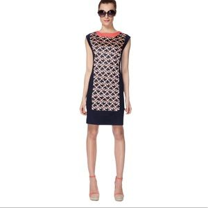 The Webster Miami for Target Dress Size 14